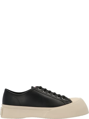 Marni 'pablo' Shoes