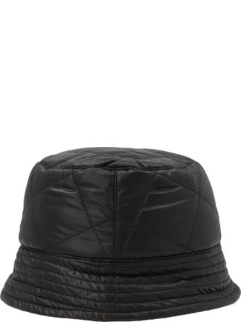 Dolce & Gabbana 'dg' Hat