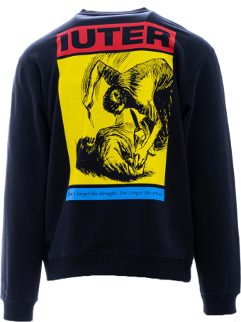 Iuter Iuter Sweatshirt