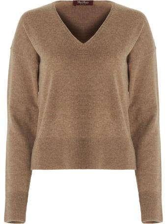 Max Mara Studio 'serena' Sweater