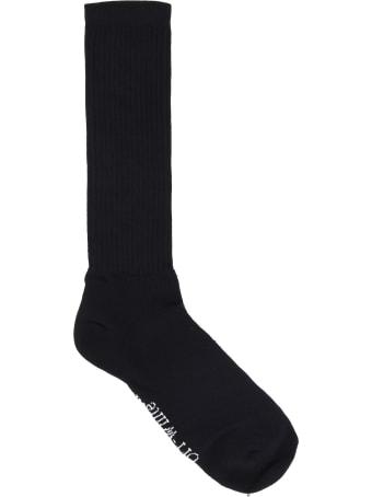 Off-White Off White Socks
