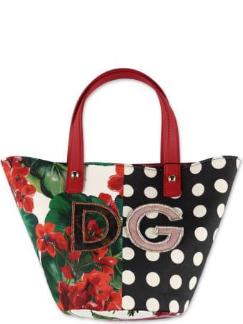Dolce & Gabbana Accessory