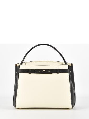 Valextra New Brera Medium Bag