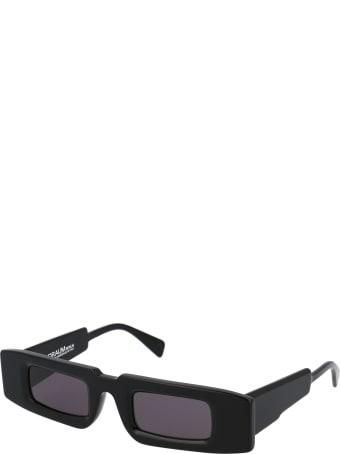 Kuboraum Maske X5 Sunglasses