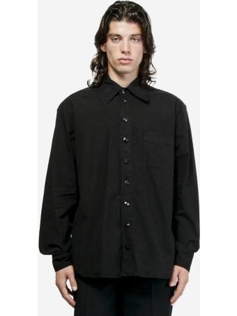 Namacheko Storm Flap Shirt