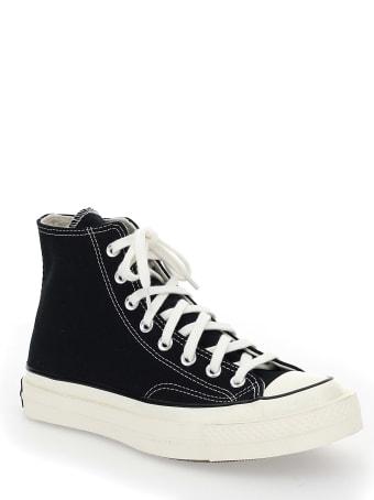 Telfar Converse Chuck 70 Sneakers
