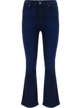 Paige Claudine Jeans