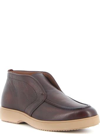 Henderson Baracco Boots