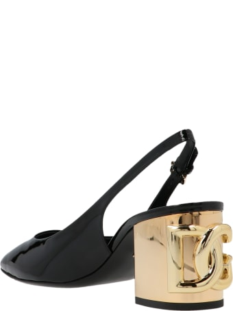 Dolce & Gabbana Shoes