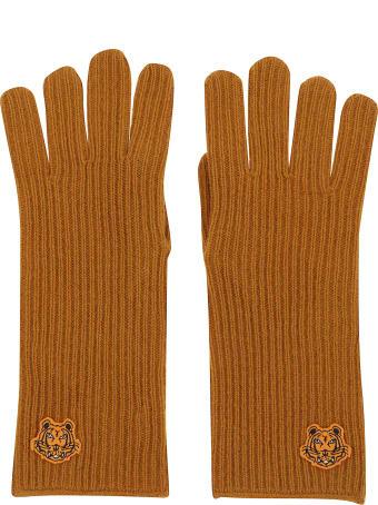 Kenzo Gloves