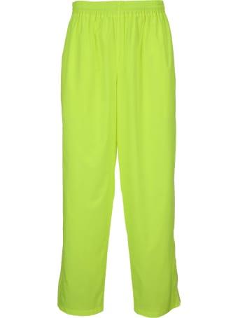 Balenciaga Tracksuit Pants