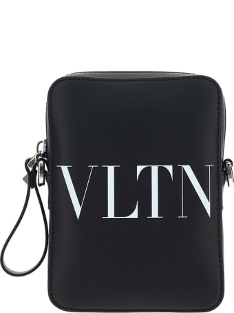 Valentino Garavani Small Cross Body Bag
