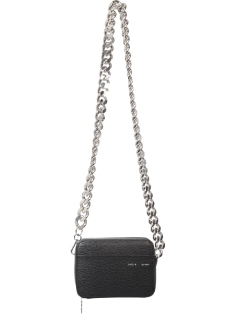 Kara Universal Chain Room Bag