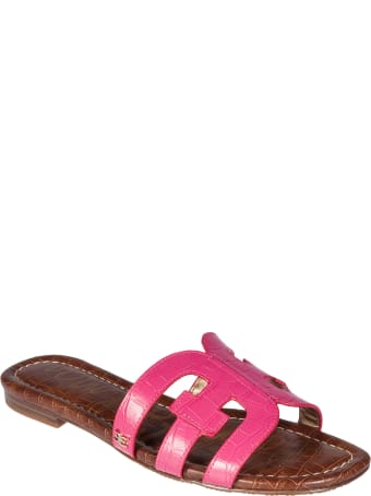 Sam Edelman Bay Double E Sandals