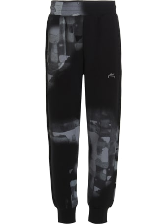 A-COLD-WALL 'brush Stroke' Sweatpants