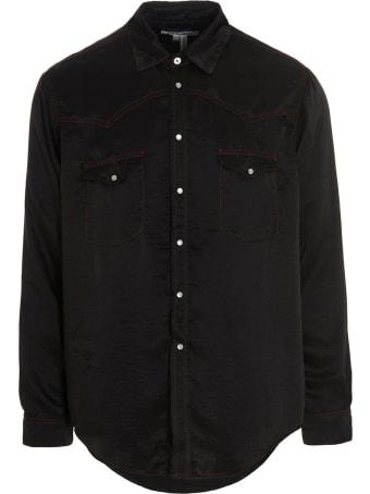 Rold Skov 'western' Shirt