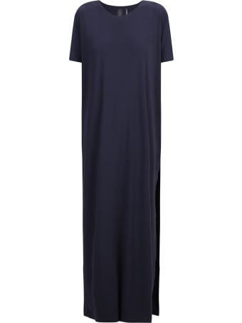 Norma Kamali Long Dress