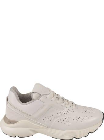 Tod's Sportivo Run Sneakers