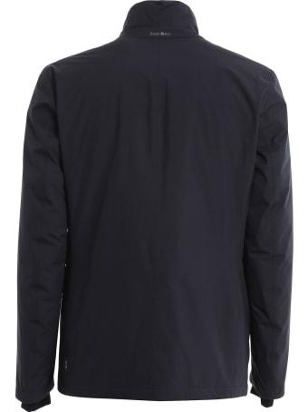 Herno Laminar Jacket