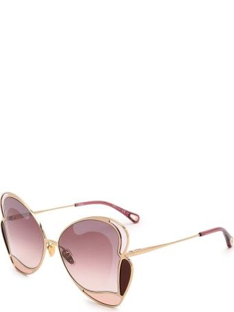 Chloé CH0048S Sunglasses