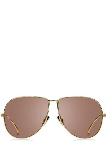 Fendi FF 0437/S Sunglasses