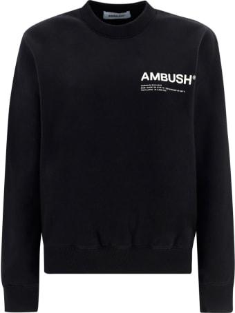 AMBUSH Sweatshirt