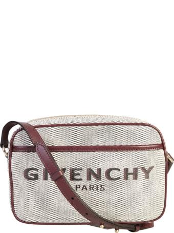 Givenchy Camera Bag