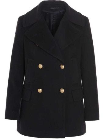 Tagliatore 'blanche' Coat