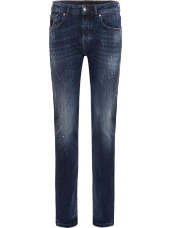 Richmond 'trawef' Jeans