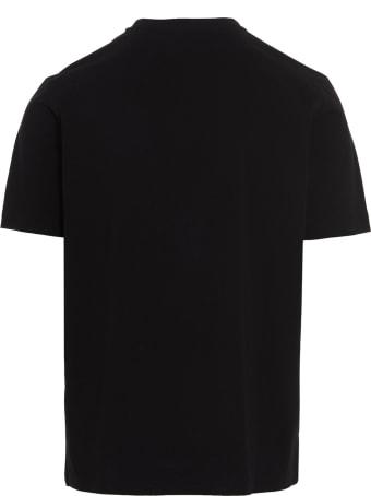 Diesel T-shirt 't-just'
