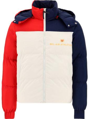 Bel-Air Athletics Bel Air Athletics Puffer Jacket