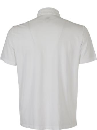 Altea Polo Shirt Altea