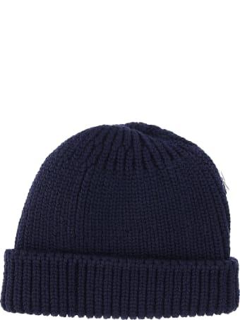 Prada Beanie Hat