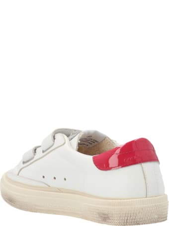 Golden Goose 'may School' Shoes