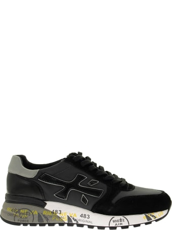 Premiata Mick 5017 - Sneakers