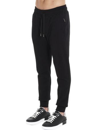 Dolce & Gabbana 'essential' Pants