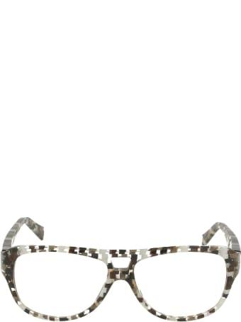 Alain Mikli 1204 Eyewear