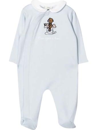 Fendi Pajamas With Print
