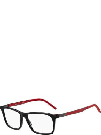 Hugo Boss HG 1140 Eyewear