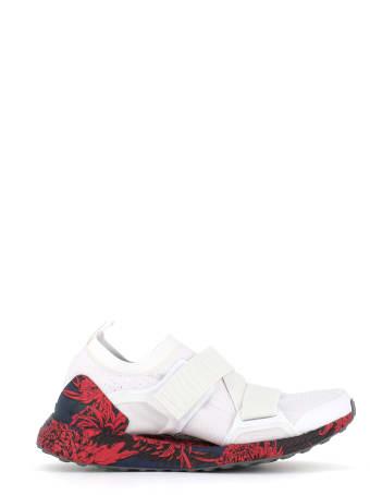 Adidas by Stella McCartney Sneaker Ultraboost X