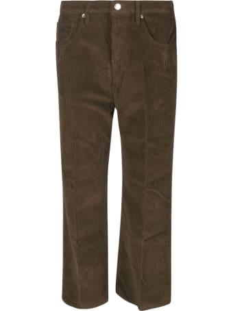 True Nyc Zaira Trousers