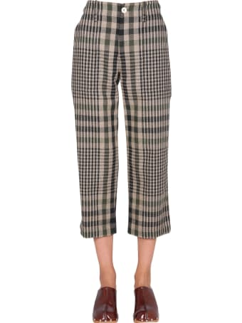 Jejia Camille Trousers