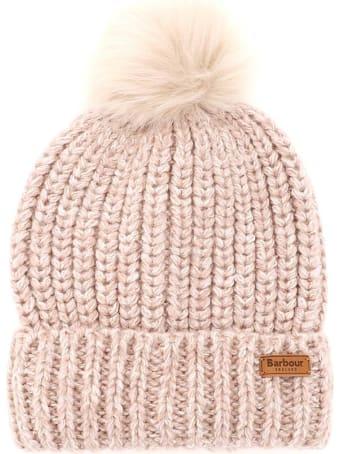 Barbour Rothbury Beanie Hat