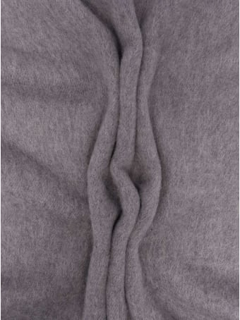 SEMICOUTURE Julienne Scarf