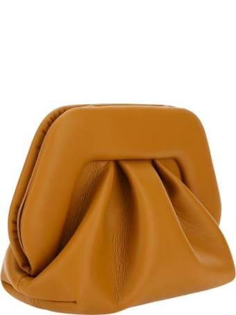THEMOIRè Themoiré Gea Basic Bag