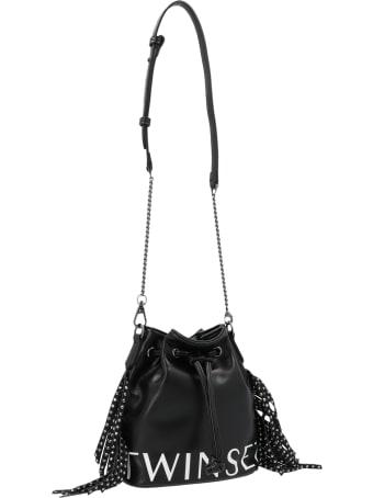 TwinSet Bag
