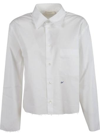 Barena Ursula Shirt