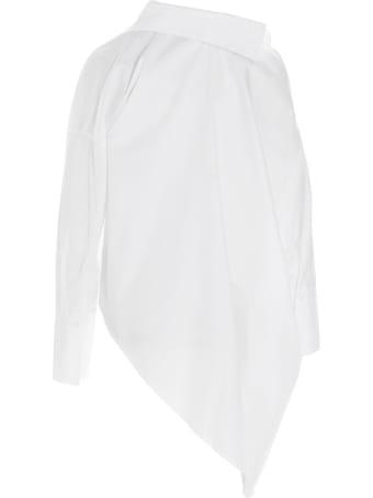 Balossa 'mara' Shirt