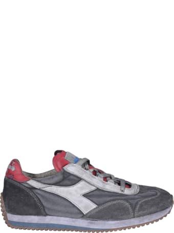 Diadora Equipe H Dirty Stone Wash Evo Sneakers