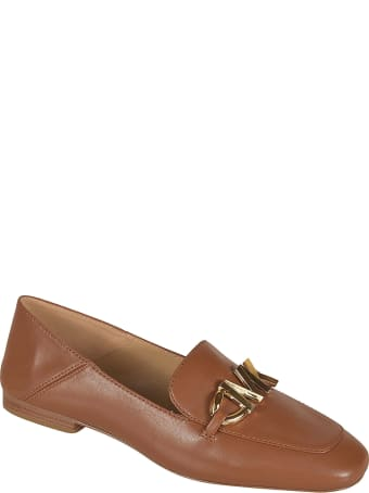 Michael Kors Izzy Loafers